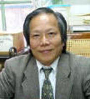 Min-Hsiung Lee